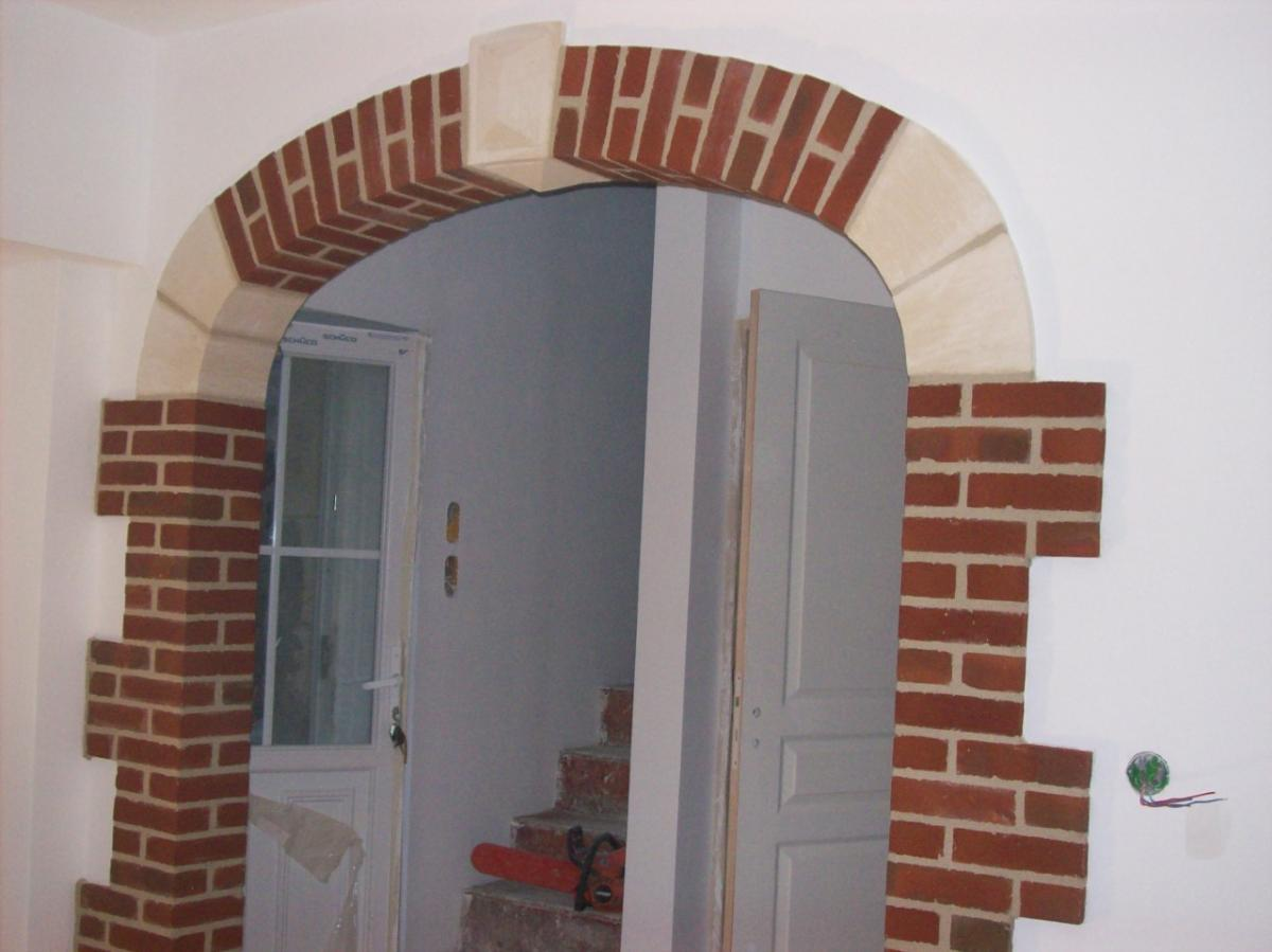 entreprise rénovation maison 02